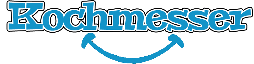 Kochmesser-Logo