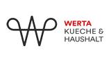 Werta Shop Logo